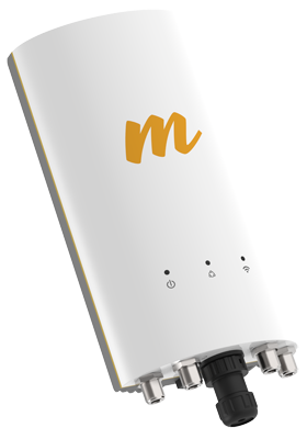 Mimosa A5c Multipoint Connectorized Access Point