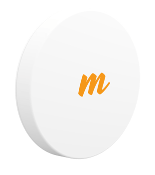 Mimosa C5 Client Access Point
