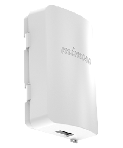 Mimosa Gigabit Network Interface Device (NID)