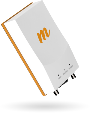 Mimosa B5c Unlicensed Connectorized Backhaul